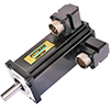 EA057A Brushless Motor